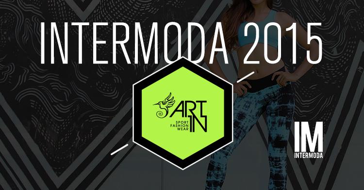 intermoda-2015-artin