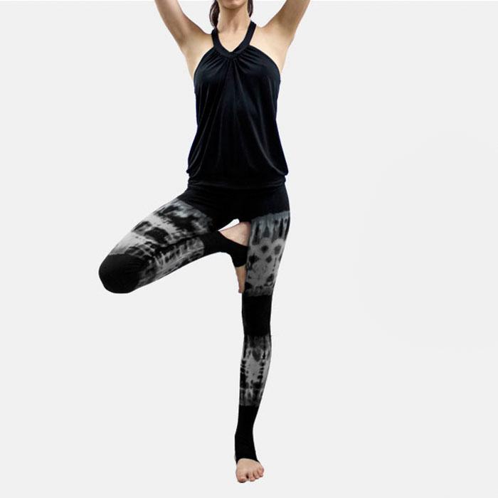 monterrey-yoga4